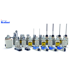 Koino Products