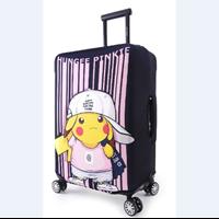 Jual Stiker Koper Pikachu