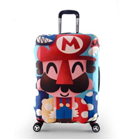 Pelindung Koper Mario Bros