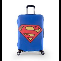 Pelindung Koper Superman