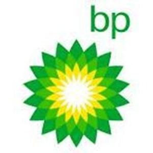 Oli Dan Pelumas BP Energol HLP HM 46