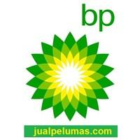 Beli Oli Pelumas BP Energol GR XP 460 4