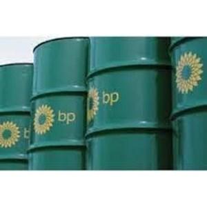 Dari Oli Pelumas BP Energol GR XP 460 4