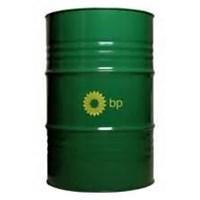 Jual Oli BP Energol GR XP 150 2