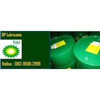 Distributor Oli BP Energol RC R 68 3