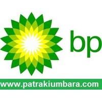Oli BP Energol RC R 68 Murah 5