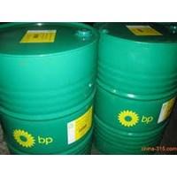 Beli Oli BP Energol GR XP 68 4