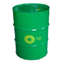 Distributor Oli BP Energol GR XP 68 3