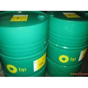 Dari Oli BP Energol GR XP 68 3
