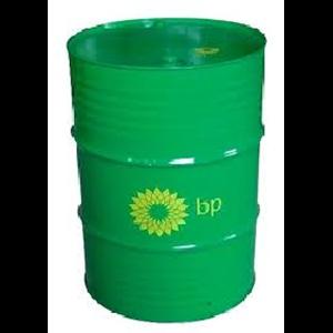 Dari Oli BP Energol GR XP 68 2
