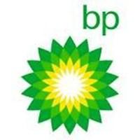 Oli BP Energol GRXP 100 Murah 5