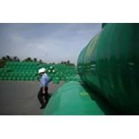 Beli Oli BP Energol GRXP 100 4