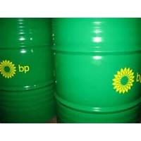 Distributor Oli Dan Pelumas BP Energol GRXP 100 3