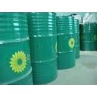 Jual Oli BP Energol GRXP 100 2
