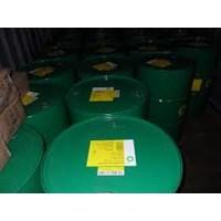 Oli BP Energol GRXP 100 1