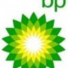 BP Energol GRXP 680 Oil and Lubricant
