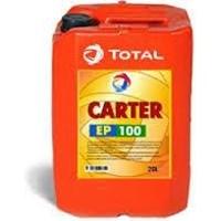 Oli Dan Pelumas Total Carter EP 100 1