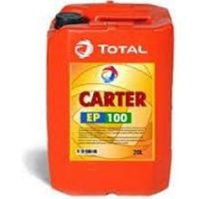 Oli Dan Pelumas Total Carter EP 100