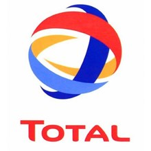 Total Carter EP 460 Oil and Lubricant