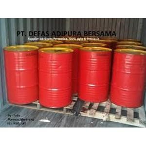 Dari Oli Dan Pelumas Agip Diesel Multigrade 4