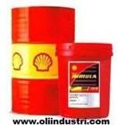 Pelumas shell Omala S4 GX 460 2