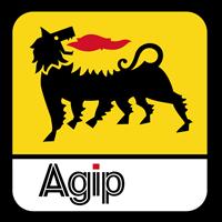 Distributor Minyak Gemuk AGIP Grease MU 3