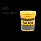 Minyak Gemuk AGIP GREASE MU 00 1