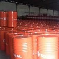 Distributor Oli Total Equivis ZS 46 3