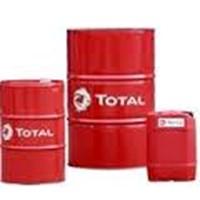 Distributor Oli Total Azola ZS 150 3