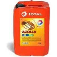 Oli Total Azola ZS 150 1