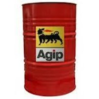 AGIP Oil And Lubricant