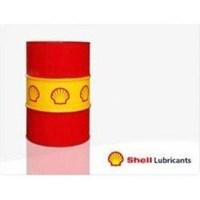 Oli Shell Tellus S2M 68 1