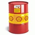 Oli Dan Pelumas Shell Tellus S2 MX 68  5