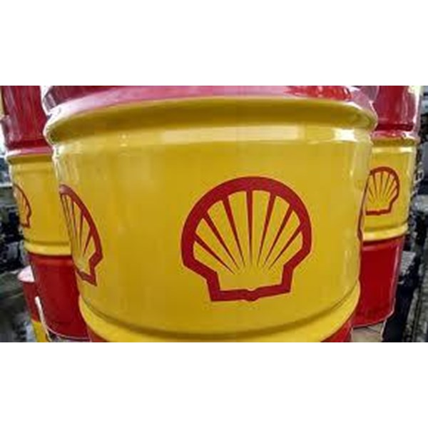 Oli Dan Pelumas Shell Tellus S2 MX 68