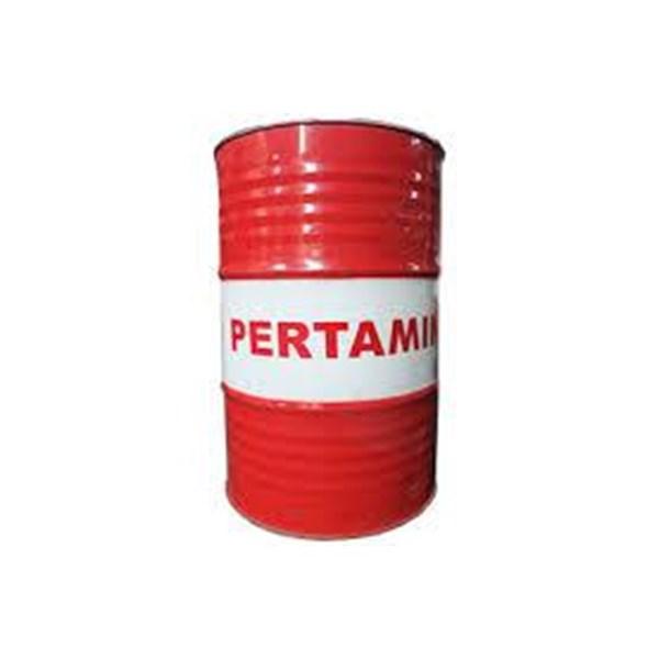 Pertamina Meditran S 10W