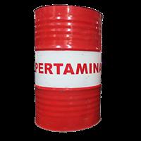 Distributor Oli Pertamina Turalik 52 3