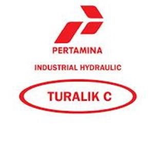 Oli Turalik C10