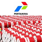 Oil and LUBRICANTS through PERTAMINA MEDRIPAL 411 1