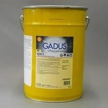 Lubricating oil Shell Gadus S2 V100 2