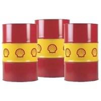 Distributor Oli Pelumas Shell Morlina S4 B 220 3
