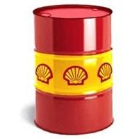 Jual Oli Pelumas Shell Morlina S4 B 220 2