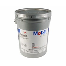 Greases Mobil 28