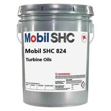Oli Mobil SHC 824