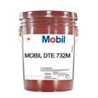 Oli Mobil DTE 732 M 1