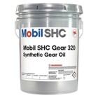 Oli Mobil SHC Gear 320 1