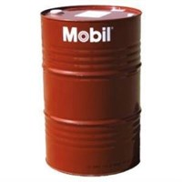 Distributor Oli Mobil DTE Oil Light 3
