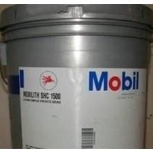 Minyak Gemuk Mobilith SHC 100
