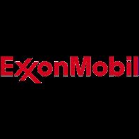 Exxon Mobil Oil 1