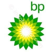 Oli Pelumas BP