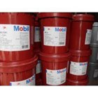Mobil Synthetic oil 8